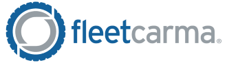 FleetCarma Logo